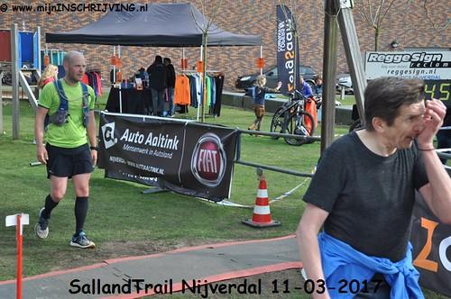 SallandTrail_11_03_2017_0615