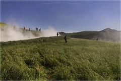 . (biondot) Tags: rally rallysterrato liburnaronde2016psulignano landscape volterra canon1100d canoneosrebelt3 sigma1020mmf456exdc sigma1020mmf456 sigma1020mm tuscany italia