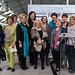 Innovatív vállalkozó nők, női vezetők