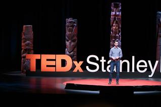 TEDxStanleyPark2017-599