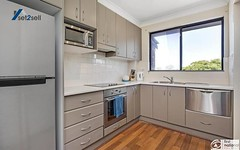 38/321 Windsor Road, Baulkham Hills NSW
