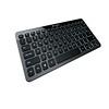 Logitech Classic PS/2 Keyboard (Black) Model_No :K100 (Biz Surface) Tags: bizsurface keyboard logitechkeyboard buylogitechkeyboard logitechclassickeyboard logitechclassickeyboardk100 logitechk100classicps2keyboard