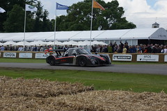 Radical RXC Turbo 2016, Race Cars for the Road, Goodwood Festival of Speed (4) (f1jherbert) Tags: sonyalpha65 alpha65 sonyalpha sonya65 sony alpha 65 a65 goodwoodfestivalofspeed gfos fos festivalofspeed goodwoodfestivalofspeed2016 goodwood festival speed 2016 goodwoodengland michelinsupercarrungoodwoodfestivalofspeed michelinsupercarrungoodwood michelinsupercarrun michelin supercar run england uk gb united kingdom great britain unitedkingdom greatbritain