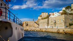 Hydra Island, Greece (Ioannisdg) Tags: ioannisdg hydra igp ydra diakopes greece flickr ioannisdgiannakopoulos ig idra attica gr
