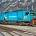D14 : Neue Penkenbahn