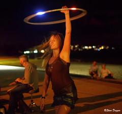 0S1A5775 (Steve Daggar) Tags: terrigal drummers drumming firetwirling hoops hoopspinners terrigalflowjam