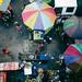 Manila, Philippines (a_gonzalvo) Tags: street manila canon eos 6d