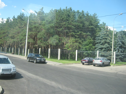 москва 181