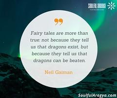 Neil Gaiman Quote_SoulfulArogya.com (sandeep-mallya) Tags: neilgaiman quotes soulfularogya quote neilgaimanquotes