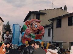 1994-19 144-5