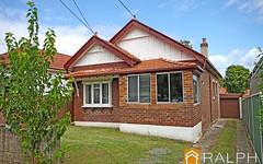 37 Taylor Street, Lakemba NSW