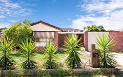15 Allen Street, Ashmont NSW