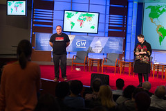 Jose_Andres_UP_2017_WLA_6086 (gwsustainabilitycollaborative) Tags: jma speakers sustainability food joseandres