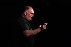 Jose_Andres_UP_2017_WLA_6049 (gwsustainabilitycollaborative) Tags: jma speakers sustainability food joseandres