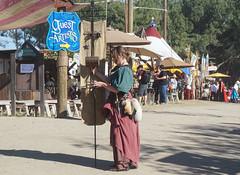 Reni Faire 4-2016 (48) (celestigirl25) Tags: renaissance renaissancepleasurefaire renaissancefaire fairy renifaire pirates irwindale medieval knights costumes cosplay festival santefedam