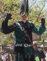 Reni Faire 4-2016 (10) (celestigirl25) Tags: renaissance renaissancepleasurefaire renaissancefaire fairy renifaire pirates irwindale medieval knights costumes cosplay festival santefedam