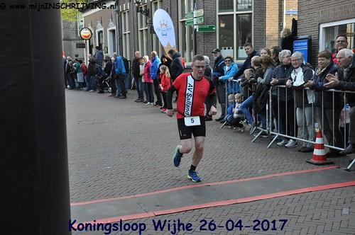 KoningsloopWijhe_26_04_2017_0081