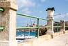 170314 Malta 021 [Valletta - Ir-Rampa - ix-Xatt, Ta' Xbiex] (Ton Dekkers) Tags: valletta irrampa ixxatt taxbiex