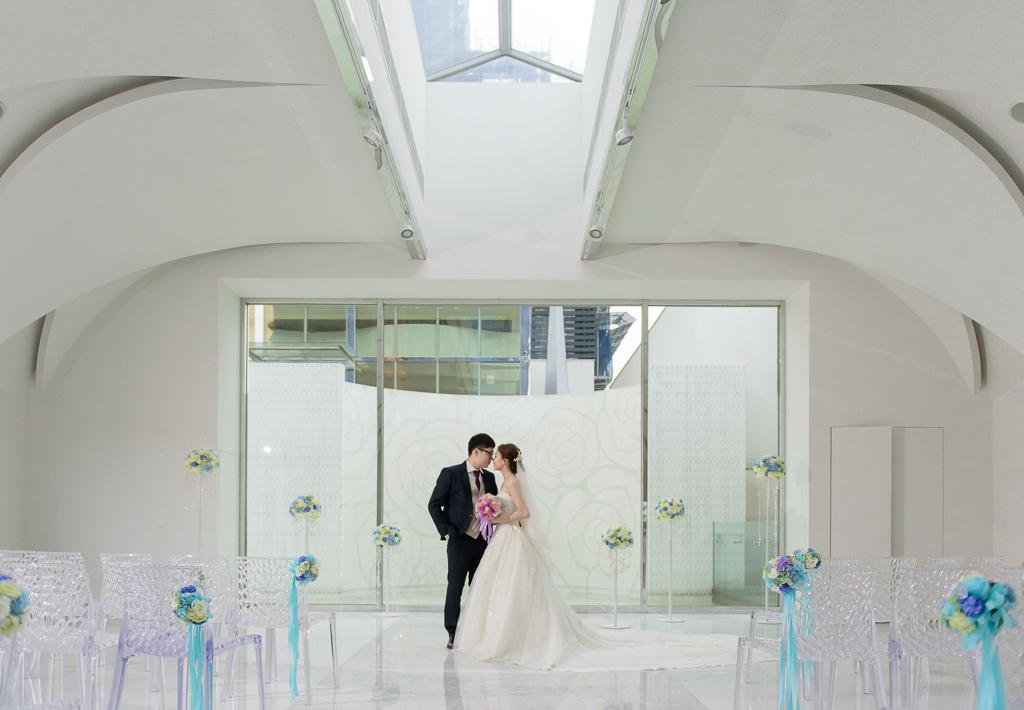 wedding day,婚攝小勇,台北婚攝,新莊,典華,新秘Bella,-047