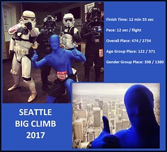 "Big Climb 2017 • <a style=""font-size:0.8em;"" href=""https://www.flickr.com/photos/63566512@N03/33554098851/"" target=""_blank"">View on Flickr</a>"