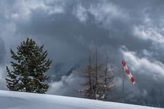 Mayrhofen 2017 (markci07) Tags: gory schnee chmury krajobraz landschaft people snieg snow winter sno