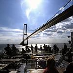 Norwegen 1998 (006) Storebæltsbroen thumbnail