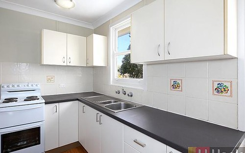 37 Gordon Nixon Avenue, West Kempsey NSW 2440