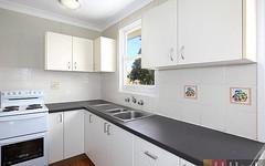 37 Gordon Nixon Avenue, West Kempsey NSW