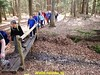 """2017-04-11           Leersum  24 km     (38) • <a style=""""font-size:0.8em;"""" href=""""http://www.flickr.com/photos/118469228@N03/33624155440/"""" target=""""_blank"""">View on Flickr</a>"""