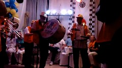 2016 XXXIV FECC Cottbus Summit Opening Banquet_HD