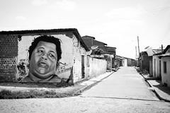 IMG_5707 (MauricioPokemon) Tags: 2016 brasil jeru mauriciopokemon piauí revistarevestrés teresina vilajerusalém wg