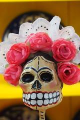 P4131725 (Vagamundos / Carlos Olmo) Tags: mexico vagamundosmexico museo lascatrinas sanmigueldeallende guanajuato
