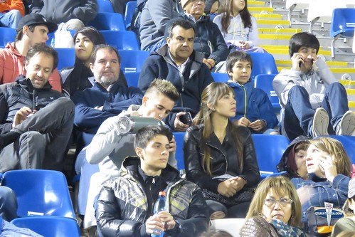 """CDUC vs Temuco • <a style=""""font-size:0.8em;"""" href=""""http://www.flickr.com/photos/131309751@N08/33655868221/"""" target=""""_blank"""">View on Flickr</a>"""