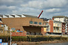 North-East-Rubber-A-02-April-2017 (Steve Ellwood Whitley Bay) Tags: northshields ferrylanding northeastrubber northtyneside ellwood steveellwood