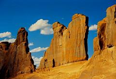 USA (ClaDae) Tags: usa america nature mountain landscape mountainscape sky blue colors stone rock world earth panorama travelphotography