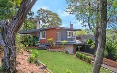 29 Yarra Burra Street, Gymea Bay NSW