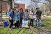 _MG_7772 (UrbanPooch) Tags: urbanpooch urbanpoochcaninelifecenter pooch dogs chicago horner park hornerparkeasteregghunt urbanpoochtrainingandfitnesscenter dogseasterfun happyeasterdogs photosbyjuanlcruz