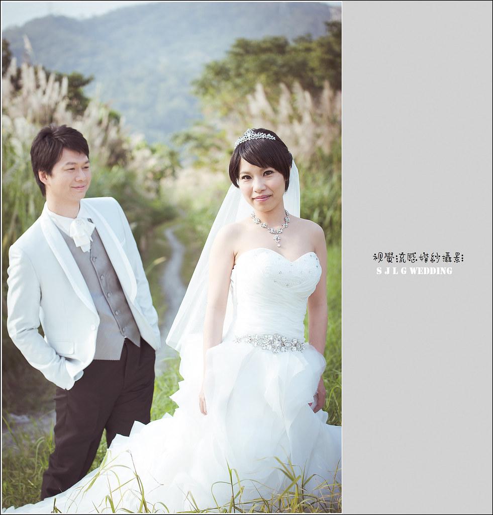橘之鄉婚紗,宜蘭橘之鄉拍婚紗,婚紗攝影,宜蘭婚紗,自助婚紗,台北拍婚紗推薦,視覺流感