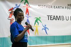 TEAM_-60 (HOMEF) Tags: homef health motherearth nigeria nigerdelta team people benincity