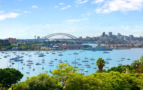 9/38 Darling Point Rd, Darling Point NSW 2027