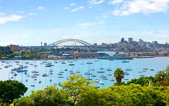 9/38 Darling Point Road, Darling Point NSW