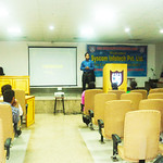 "Inauguration of E-Learning Portal <a style=""margin-left:10px; font-size:0.8em;"" href=""http://www.flickr.com/photos/129804541@N03/33734188892/"" target=""_blank"">@flickr</a>"