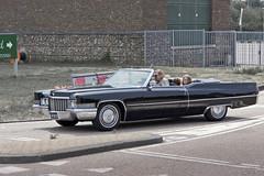 Cadillac DeVille Convertible 1970 (0249) (Le Photiste) Tags: clay generalmotorscompanycadillacdivisionwarrenmichiganusa cadillacdevilleconvertible cc cadillacdevilleseries68300683672doorconvertible 1970 americanluxurycar americanconvertible simplyblack kingcruiseamsterdam amsterdamthenetherlands thenetherlands ae9512 sidecode1 billmitchell stanleyparker artisticimpressions beautifulcapture canonflickraward creativeimpuls digitalcreations finegold hairygitselite lovelyflickr mastersofcreativephotography niceasitgets photographicworld soe simplysuperb simplybecause thebestshot thepitstopshop vividstriking vigilantphotographersunitelevel1 wow wheelsanythingthatrolls yourbestoftoday aphotographersview alltypesoftransport anticando autofocus bestpeople'schoice afeastformyeyes themachines thelooklevel1red blinkagain cazadoresdeimágenes allkindsoftransport bloodsweatandgears gearheads greatphotographers oldcars carscarscars digifotopro django'smaster damncoolphotographers fairplay friendsforever infinitexposure iqimagequality giveme5 livingwithmultiplesclerosisms myfriendspictures photographers planetearthtransport planetearthbackintheday prophoto slowride showcaseimages groupecharlie photomix saariysqualitypictures transportofallkinds theredgroup interesting