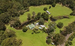 255 Wyee Farms Road, Wyee NSW