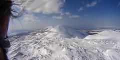 DSC01231-2 (Alexandre.Meunier73) Tags: japan ski actioncam winter 2016 hokkaido niseko