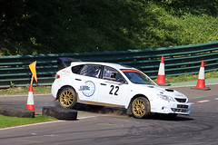 Alan Healy Memorial Rally 2017 (Richard Brothwell) Tags: canoneos70d richardbrothwell canon70d cadwellpark cadwell lincolnshire alanhealymemorialrally 2017 rallying rally motorsport sport uk england car cars racing stages bordermotorclub alanhealy motorracing 942017
