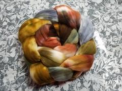 20170409_090855 (java_lulu) Tags: hello yarn fiber club march 2017 rambouillet breathless air