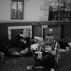 punky (lschi) Tags: punk punky punks streetlive