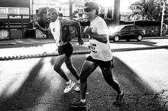 Maratón 42K Montevideo   170423-0000154-jikatu (jikatu) Tags: 162 42km carrasco gr jikatu marathon montevideo ricoh uruguay ciego blind joy