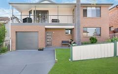 58 Arlington Street, Gorokan NSW